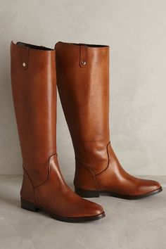 Charles David Jola Boots - anthropologie.com