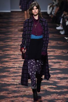 Etro - MFW Fall/Winter 2016-2017 - so-sophisticated.com