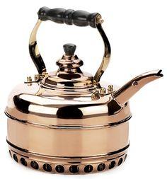Simplex Heritage Tea Kettle, Copper Simplex,http://www.amazon.com/dp/B000F7FXQY/ref=cm_sw_r_pi_dp_zWh3sb1X282CC7GF
