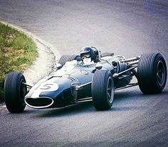 Dan Gurney in his Eagle T1G during the Belgian GP, 1967.  #RetroGP #RetroF1 #RetroFormula1 #RetroGrandPrix #Retro #GrandPrix #F1 #Formula1 #Classic #Classics #Classicf1 #ClassicCars #OldSchool #Racing #PistonHead #PistonHeads #GearHeads #Petrolhead #PetrolHeads #Petrolicious #DriveTastefully #USA #COTA #US #DanGurney #Gurney #AAR