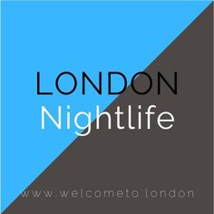 Welcome to London is your most trusted guide to London, helping you discover the best of London, from the best experiences and London tours and walks to the most popular day trips out of London as well as tickets for attractions and transport London Guide, London Tours, London Travel, London Nightclubs, London Nightlife, Attraction Tickets, London Attractions, London Architecture