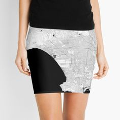 Sequin Skirt, T Shirt, Ballet Skirt, Sequins, Boutique, Skirts, Fashion, Micro Skirt, Products