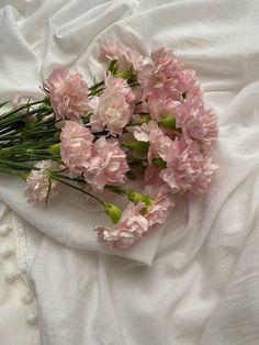 Flowers Nature, My Flower, Flower Power, Beautiful Flowers, Flower Aesthetic, Pink Aesthetic, Bouquet, Planting Flowers, Floral Arrangements