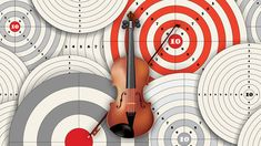 A Better Way to Practice! Whether it's learning how to code, improving your writing skills, or playing a musical instrument, practicing the right way can mean the difference between good and great. Violin Lessons, Music Lessons, Piano Teaching, Teaching Kids, Learning Piano, Teaching Resources, Teaching Orchestra, Classroom Resources, Kids Learning