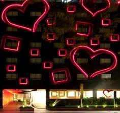 Hotel, dulce hotel. Así de divertidos, libertinos y cachondones son los hoteles de paso del #DF. #CronicasdeAsfalto #CronicadelaCiudad http://cronicasdeasfalto.com/hotel-dulce-hotel/