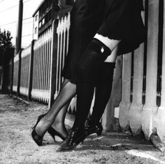 Check out Helmut Newton, Rich Girls, Bordighera, Italy (1982), From Staley-Wise Gallery Dennis Hopper, Robert Evans, Helmut Newton, Gelatin Silver Print, Anna Wintour, Rich Girl, Fashion Photography, Artsy, Glamour