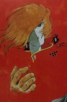 Art Vintage, Character Art, Manga Anime, Disney Characters, Fictional Characters, Sci Fi, Universe, Japan, Fantasy