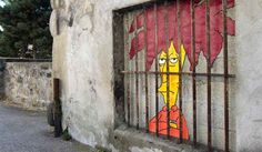 street-art-france-oakoak-creativite6