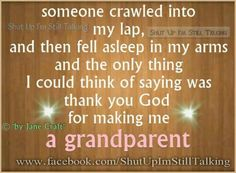 """Grandparents Day Quotes and Saying YesCredited""""There are fathers who don't love their kids; there is no granddad who does not venerate his grandson. Family Quotes, Life Quotes, Boy Quotes, Funny Quotes, Quotes About Grandchildren, Great Quotes, Inspirational Quotes, Motivational, Grandmothers Love"""