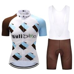 60 best Wulibike Cycling Apparels images on Pinterest in 2018 ... 031d257fc