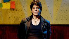 Shah Rukh Khan, King of Bollywood, Bollywood Stars, Bollywood Actors, King of Bollywood Shah Rukh Khan