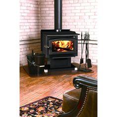 Kent Tile Fire Stove Wood Stoves Pinterest Stove