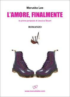 "Wellness WITH Chiara R.: BRAIN TRAINING: RECENSIONE !""L'AMORE, FINALMENTE"" ..."