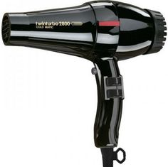 Turbo Power Twin Turbo 2800 Cold Matic Hair Dryer #314A $84.95    FREE SHIPPING Visit www.BarberSalon.com One stop shopping for Professional Barber Supplies, Salon Supplies, Hair & Wigs, Professional Products. GUARANTEE LOW PRICES!!! #barbersupply #barbersupplies #salonsupply #salonsupplies #beautysupply #beautysupplies #hair #wig #deal #promotion #sale #turbopower #twinturbo #2800 #coldmatic #hairdryer #314a #freeshipping