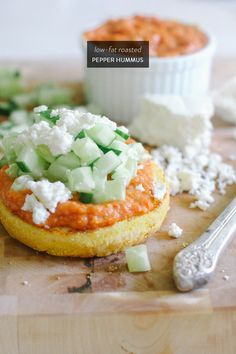 Our Top 10 Most Pinned Recipes + GIVEAWAY