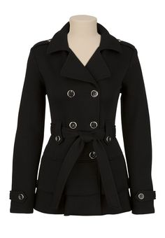 i can never find something i like but this is a Cute jacket I want it :)