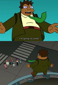 12 Best Personal Memes Images Futurama Quotes Fanny Pics Funny