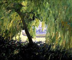 бато дугаржапов paintings - Поиск в Google