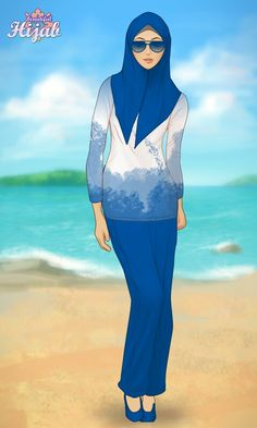 Hijab Muslim, Islamic, Disney Characters, Fictional Characters, Bring It On, Disney Princess, Quotes, Anime, Quotations