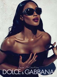 naomi campbell different looks - Google Search