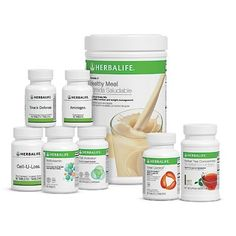 Herbalife Ultimate Weight Loss Program Dutch Chocolate -- Continue to the product at the image link. (Note:Amazon affiliate link)