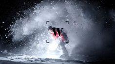 Wallpaper Wednesday   Transworld Snowboarding