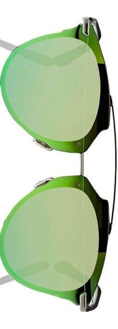 DIOR Dior Reflected P Sunglasses