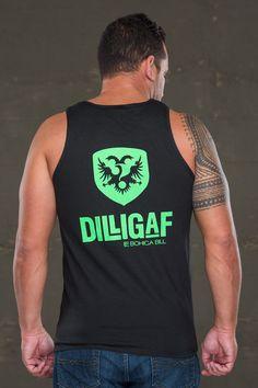 4c042273b6807 8 Best DILLIGAF images