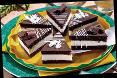 Aroma di Cuba Cuba, Foods To Eat, Birthday Cake, Desserts, Recipes, Cakes, Tailgate Desserts, Deserts, Cake Makers