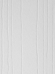 Tunto maalattava struktuuritapetti, kuosi Vana.