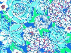 Lilly Pulitzer Prints | Scribd