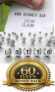 How to Win Lottos & Scratch Offs. Lottery Tactics That Work Winning Powerball, Lotto Winners, Lotto Winning Numbers, Lotto Numbers, Jackpot Winners, Lottery Winner, Winning The Lottery, Play Lottery, Lottery Tips