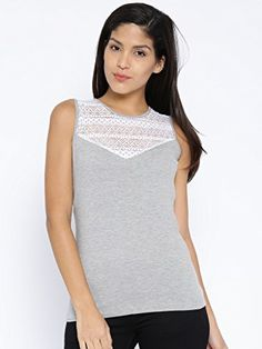 Silly People Women's T-Shirt:-Grey Check more at http://www.indian-shopping.in/product/silly-people-womens-t-shirt-grey/
