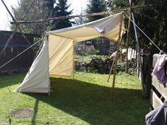 Outdoor Gear, Tent, Photo Illustration, Cabin Tent, Tentsile Tent, Outdoor Tools, Tents