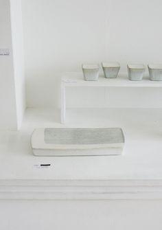 yoko terai ceramics