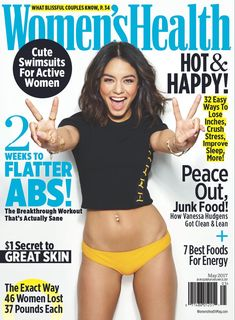 9 Isabel Chavez Ideas Priyanka Chopra Bikini Priyanka Chopra Hot Magazine Cover