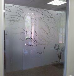 Office Blinds, Productivity In The Workplace, Window Coverings, The Office, Windows, Window Treatments, Window, Ramen, Blinds