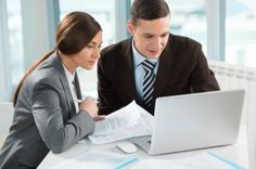 Using Financial Planning Tools