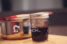 HEAL IT: DIY Elderberry Cough/Cold Syrup