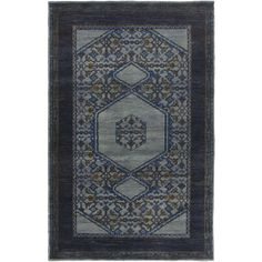 HVN-1218 - Surya | Rugs, Pillows, Wall Decor, Lighting, Accent Furniture, Throws