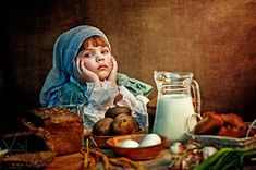 Kariny Kiel photography.  http://en.karinakiel.com/#start