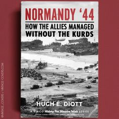 The Kurds, New York Daily News, Normandy, History, Cover, Cartoons, Twitter, Normandie, Historia