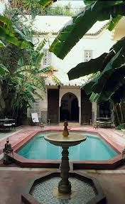 courtyards - Google Search