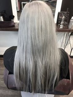 Extensions de cheveux Russes #tapehair #realrussianhair #realrussianhairextension 🍒  Avant / Après https://www.real-russian-hair.com/fr/extension-bande/277-extension-cheveux-en-bande.html