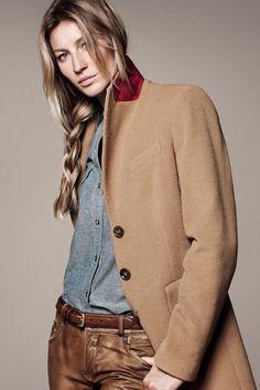 camel  #style #fashion #camel