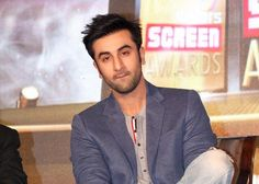 Ranbir Kapoor has a meaty role in Roy http://movies.ndtv.com/bollywood/ranbir-kapoor-has-a-meaty-role-in-roy-403260