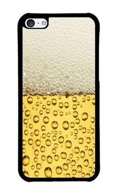 Cunghe Art Custom Designed Black TPU Soft Phone Cover Case For iPhone 5C With Beer Lockscreen Phone Case https://www.amazon.com/Cunghe-Art-Custom-Designed-Lockscreen/dp/B0166OMVVY/ref=sr_1_3158?s=wireless&srs=13614167011&ie=UTF8&qid=1467797577&sr=1-3158&keywords=iphone+5c https://www.amazon.com/s/ref=sr_pg_132?srs=13614167011&rh=n%3A2335752011%2Cn%3A%212335753011%2Cn%3A2407760011%2Ck%3Aiphone+5c&page=132&keywords=iphone+5c&ie=UTF8&qid=1467797572&lo=none