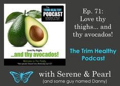 https://cms.megaphone.fm/channel/trimhealthypodcast?selected=ADL6617601137 www.TrimHealthyMama.com