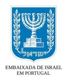 AAPI Associação de Amizade Portugal-Israel