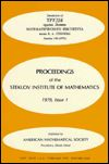 Theory and Applications of Differentiable Functions of Several Variables by S. M. Nikolskii Download